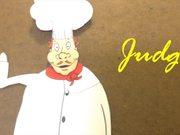 Ultimate Mini Chef