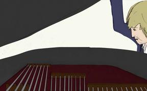 Piano Lab (2013) Trailer