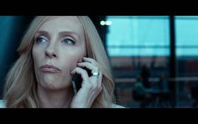 Miss You Already Trailer