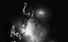 Handball - One day I'll fly