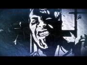 Young Buck - Rage