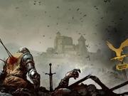 Imperia Online English