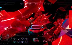 Trippy Mane Video Game (Final Version)