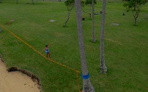 FALKOR Aerials Reel, Spring 2015