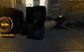 Nuclear Dawn Trailer