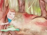 Adventures of Thomas and Lucas by Jon Peery
