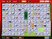 Juega Connect 2 Game En Linea En Y8 Com