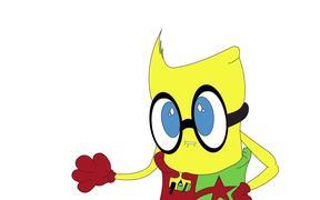Meet Puzzi Cartoonic Video