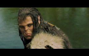 Dream of Warcraft Music Video