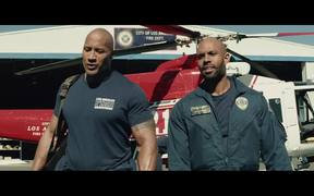 San Andreas Trailer 1