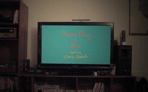 MeanMug 'n Slim: Episode 4