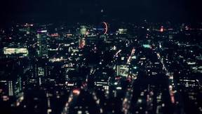 626: 2 Revolutions of The BT Tower