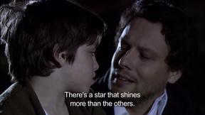 The Brightest Star | A Estrela Mais Brilhant