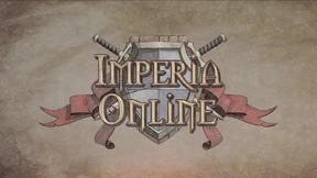 Imperia Online: The Time Has Come For War