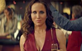Betsafe Commercial: No Bullshit Betting