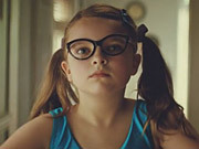 John Lewis Commercial: Tiny Dancer