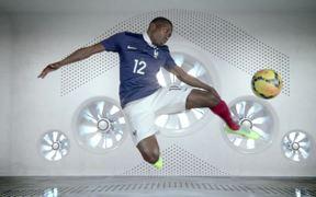 Nike 'National Team Kit'