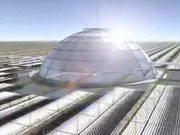 Solar Islands (TM)