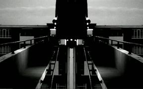 Gutcha - Dark Visions
