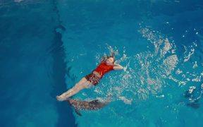 Dolphin Tale 2 - Official Teaser Trailer