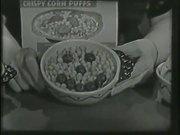 Kix (1953)