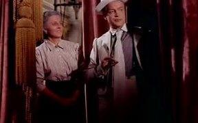 7 Foys (1955)