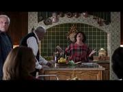 My Big Fat Greek Wedding 2 Trailer