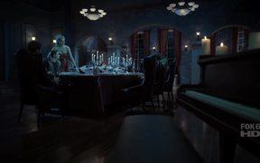 Lenovo Commercial: Kill Time
