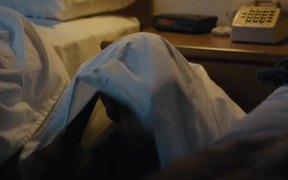 Midnight Special Trailer