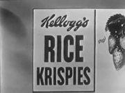 Rice Krispies (1953)