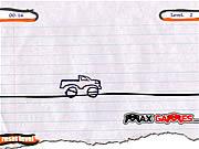 Sketch Rider