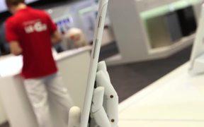 LG G Pad 8.3 - Review