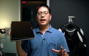 Acer Aspire R7 - Review