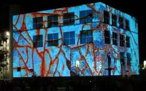 Enlighten Canberra 2016 part 1