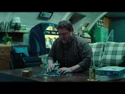 10 Cloverfield Lane Trailer